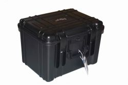 B&W Outdoorcase Typ 55-B