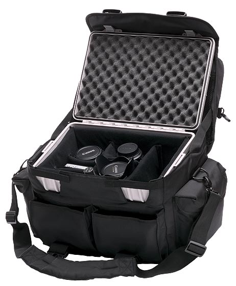B&W Outdoorcase Typ 90-B