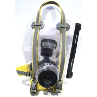 Ewa Marine U-BXP for big SLR-cameras