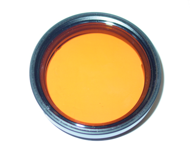 filter for 62mm
