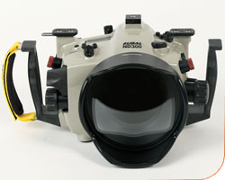 SUBAL ND300 for Nikon D300
