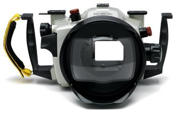 SUBAL ND 300s for Nikon D300s