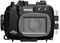 Fantasea FP7000 for Nikon P7100