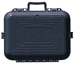Sea&Sea MM III MB-60 Camera Case