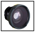 Sea&Sea MX-10 20mm Wide Conversion Lens Kit